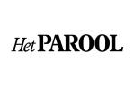 het_parool_logo_website